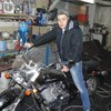 Игорь, 30, г.Урай
