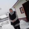 Sofiya, 30, Поназырево