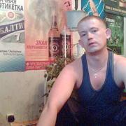 Юрий 38 Александров