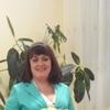 Anyutka, 34, Rozdilna