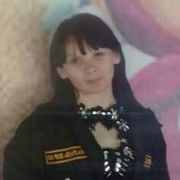 Наталья 29 Асбест
