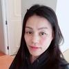 treenat koonchai, 42, Pattaya