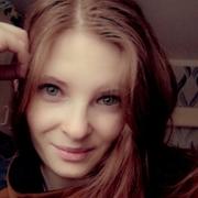Елена 25 Рига