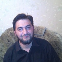 Ризван, 44 года, Стрелец, Уфа