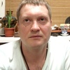 Михаил, 39, г.Липецк