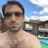 армен хахарянчик, 31, г.Москва
