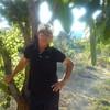 мендерес патриотическ, 51, г.Казанджик