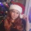 Veronika, 35, г.Нагария