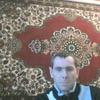 юрий, 37, г.Брянск