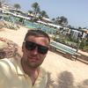 vladimir, 36, Mahilyow