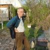 Виктор, 62, г.Гусь-Хрустальный