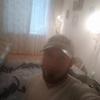 Русиф, 25, г.Санкт-Петербург