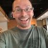 Joe Lugad, 30, Las Vegas
