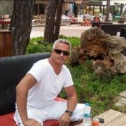 Greg 57 лет (Козерог) Звенигородка