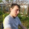 Женя, 26, г.Гремячинск