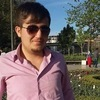 Kefalcan, 20, г.Москва