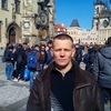 Александр, 42, Чоп
