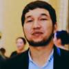 Азамат, 24, г.Алматы́