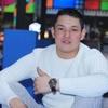 Aslan, 24, г.Бишкек