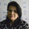 Надя, 44, г.Петропавловск