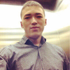 Олег, 25, г.Владивосток