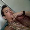 Heru Indrawan V., 38, г.Джакарта