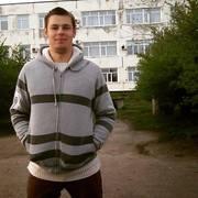 Евгений Истомин 25 Благовещенск