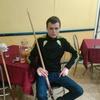 Алексей, 23, г.Сухой Лог