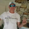 Andreas, 52, г.Titisee-Neustadt