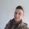 Вадим, 21, г.Киев