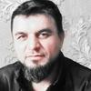 Абдул, 42, г.Алматы́