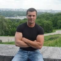 Вадим, 48 лет, Дева, Саратов