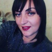 Элеонора, 33 года, Рыбы