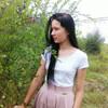 Светлана, 16, г.Ростов-на-Дону