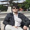 Rasul, 28, г.Баку