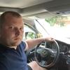 Игорь, 37, г.Шымкент (Чимкент)