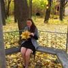 Мария, 38, г.Коломна