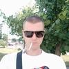 Денис Козлов, 33, г.Минск