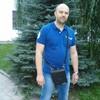 Артем, 43, г.Минск