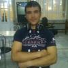 Максим, 24, г.Ташкент