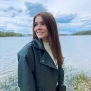 Олеся 25 Краснодар