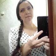 Алёна 40 Фокино