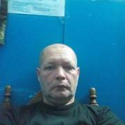 Андрей 44 Курган