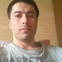 safar, 30 лет, Дева, Москва