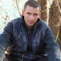 ALEX, 39 лет, Стрелец, Москва