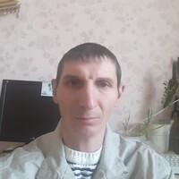 андрей, 40 лет, Телец, Северск