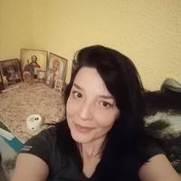 Марина, 45 лет, Рыбы, Москва
