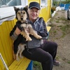 Олег, 53, г.Слоним