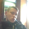 Ваня, 23, г.Мукачево