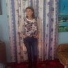 Elena, 55, Yekaterinoslavka
